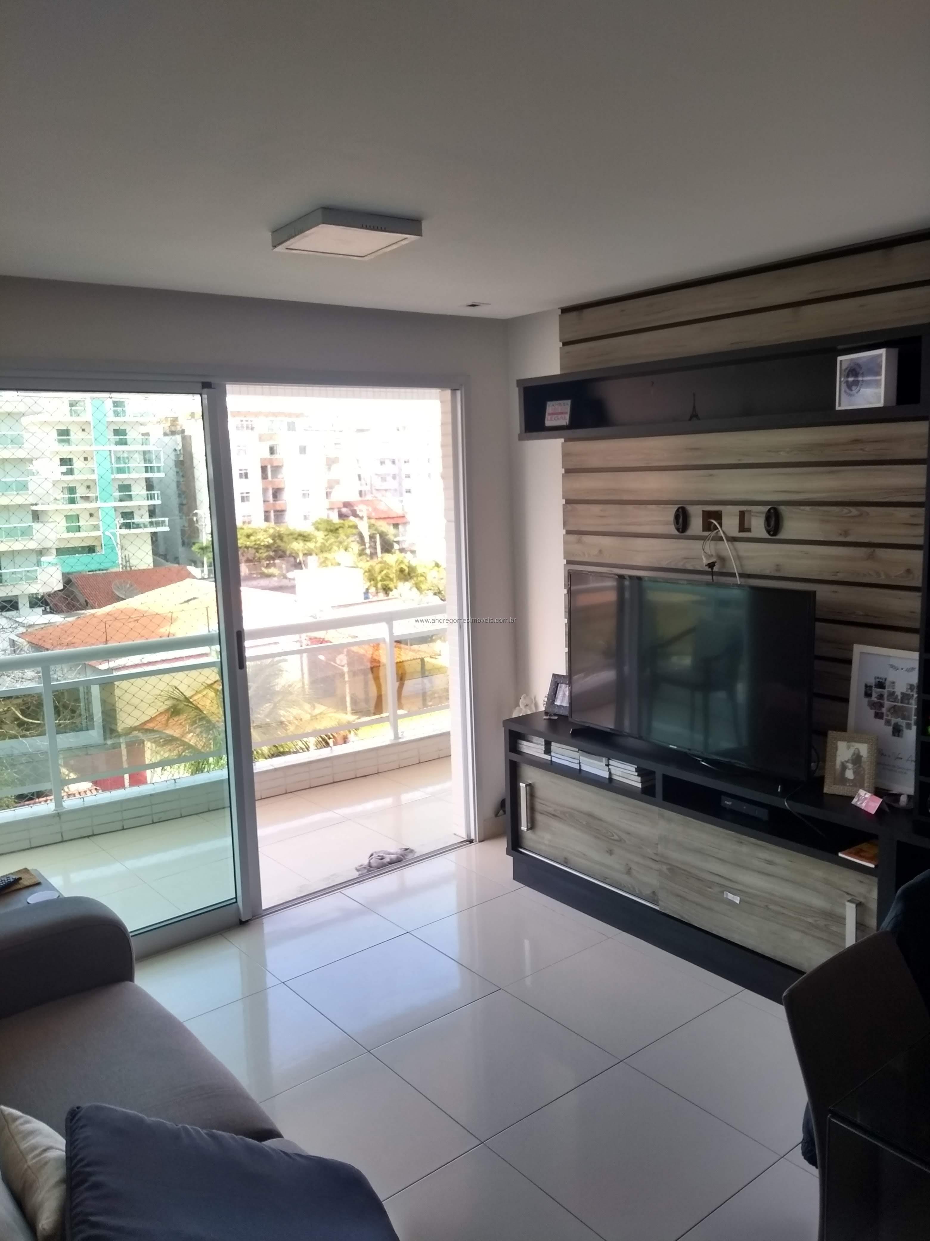 Apartamento Ocean Drive